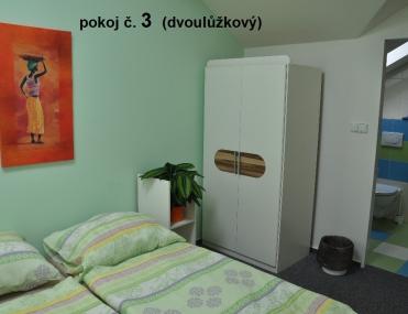 fotky-z-fotaku--31385