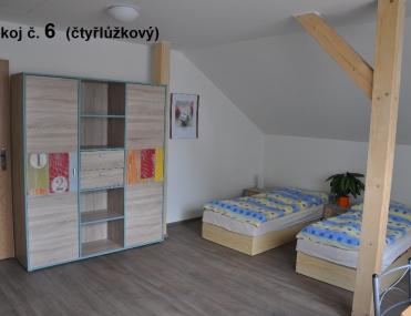 fotky-z-fotaku--31681