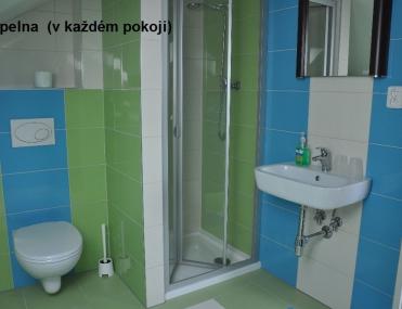 fotky-z-fotaku--31874