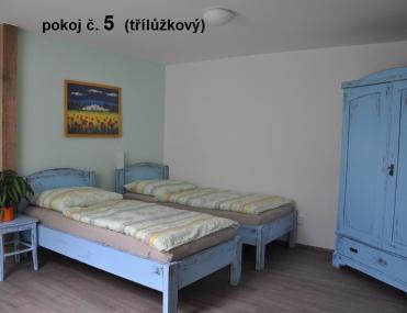 fotky-z-fotaku--31987