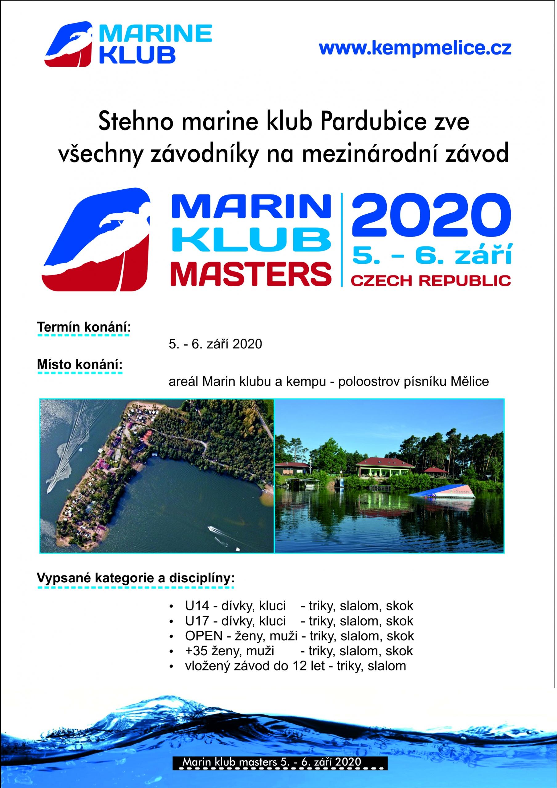 Masters-propoziceCZ2020_1