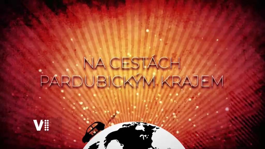 V1_na_cestach_pak_20210805_HD__lq